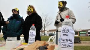 frackingVillalar