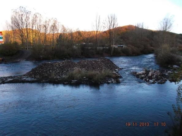 Puente Potes1