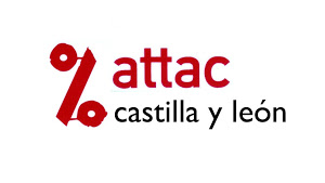 Logotipo+ATTAC+Castilla+y+Le%C3%B3n+4+copia