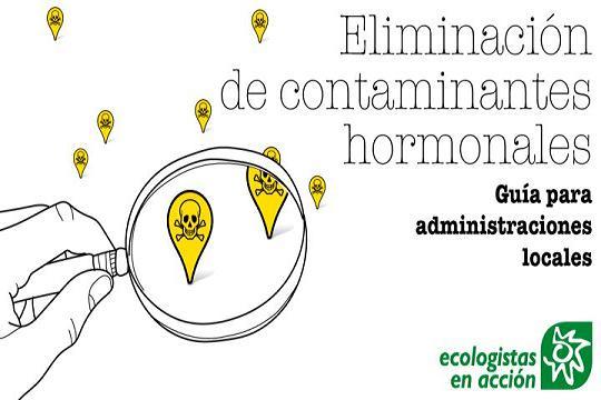 contaminantes-hormonales
