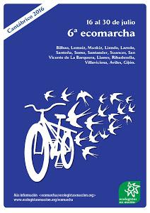 ecomarcha-204fac-d3632