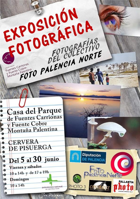 Foto Palencia