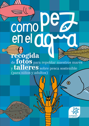 cartel-pez