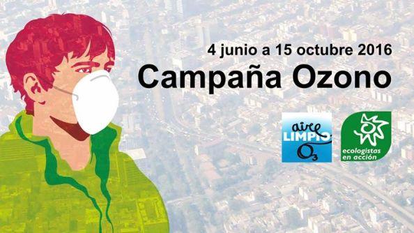 campaña ozono.jpg