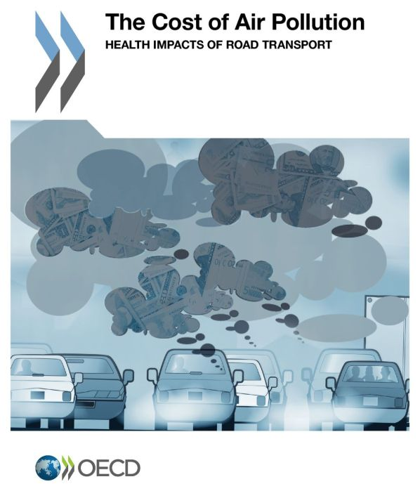 airpolution