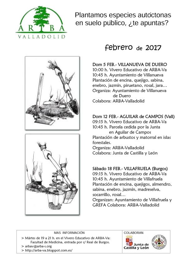 calendario-arba