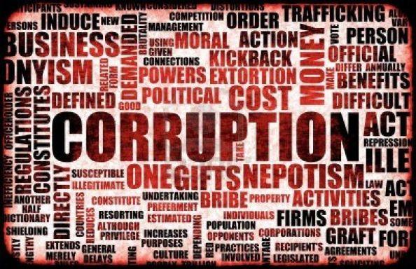 corrupcion-en-el-gobierno-en-un-sistema-corrupto