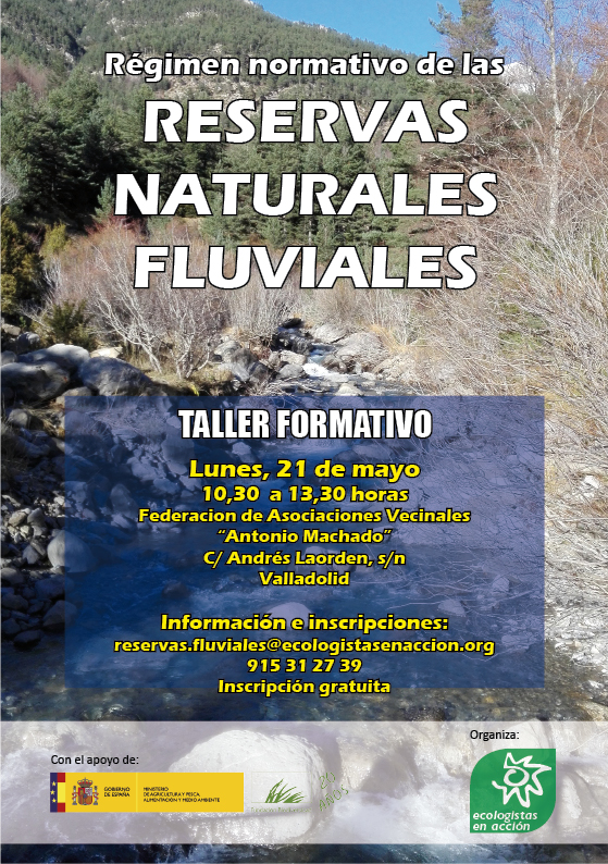 05-21-2018-Cartel-Valladolid-RNF