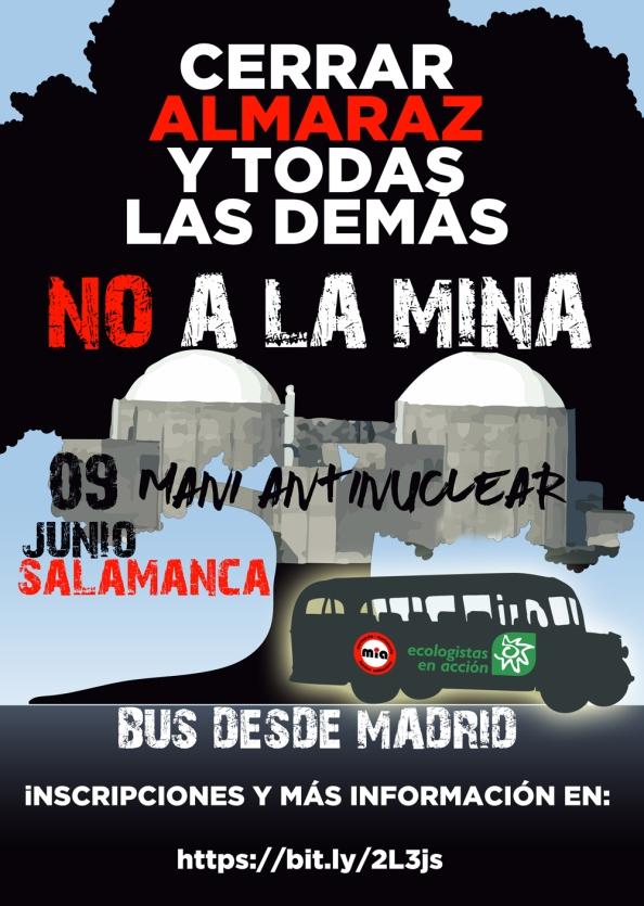cartel-bus-salamanca.jpg