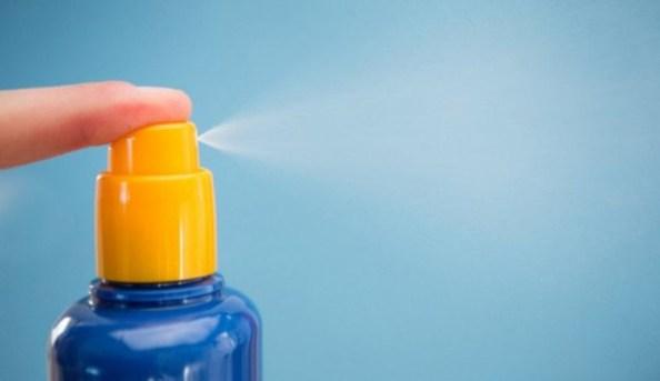 crema-solar-spray