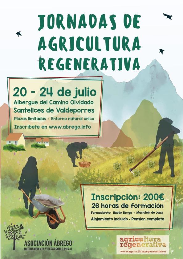 JORNADAS-agricultura-regenerativa_21a24jul2020
